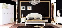Спальня Пиония 4д от Миро Марк, фото 1