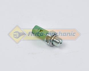 Датчик давления масла на Renault Kangoo 1997->2008  1.5dCi+1.9D - FAE (Испания) - FAE12630