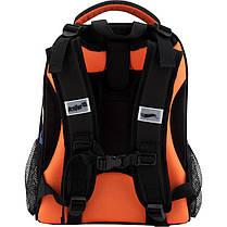 Школьный рюкзак HW18-531M, фото 3