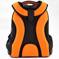 Школьный рюкзак HW18-531M, фото 2