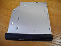 Дисковод, оптический привод HP Pavilion G4 G4-1000 G4-1015DX