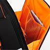 Школьный рюкзак HW18-531M, фото 5
