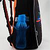 Школьный рюкзак HW18-531M, фото 6