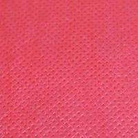 Спанбонд мебельный 40 г/м цв красный ширина 140см