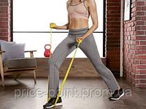 Спортивные штаны, брюки для занятий спортом, фитнесом Crivit р. S