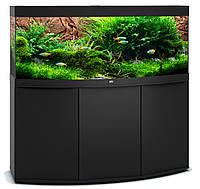 Аквариум Juwel VISION 450 LED, 450 литров
