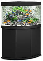 Аквариум Juwel TRIGON 190 LED, 190 литров