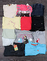 Одежда для девочек (возраст 12-13 лет)