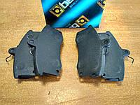 Колодки тормозные передние ВАЗ 2108 - 2109 (комплект)