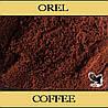 Кофе молотый 100% Арабика весовой 500г