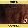 Кофе порошок SEDA Spray Sweet весовой 500г
