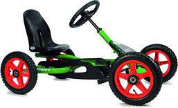 Велокарт Buddy Fendt Berg 24.21.54.00. Веломобиль детский
