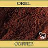 Кофе молотый Европейский Купаж 40%/60% весовой 500г
