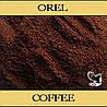 Кофе молотый Традиционный Купаж 70% Арабика/30% Робуста ящик 20кг*143грн
