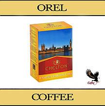 Чай черный CHELTON Английские Традиции 100г