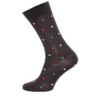 Демисезонные мужские носки , фото 1