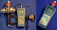 Газоанализатор МГП-5, газосигнализатор мгп 5, газоаналізатор газу МГП5