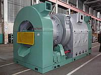 Автомат выщелачивания остатков керамики 6Б95