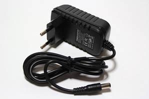 Адаптер сетевой для тонометров 6 V , AND, Longevita, B. well, Microlife, Medisana