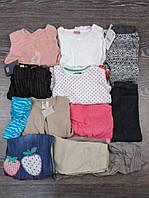 Одежда для девочек (возраст 4-5 лет), фото 1