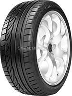 Летние шины Dunlop SP Sport 01 245/45 R18 100W