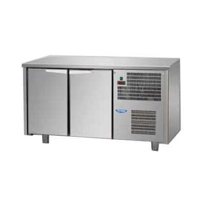 Холодильный стол DGD TF02MID60