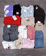 Одежда для девочек (возраст 3-4 года), фото 1