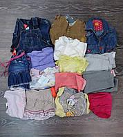 Одежда для новорожденных (возраст 12-18 месяцев), фото 1