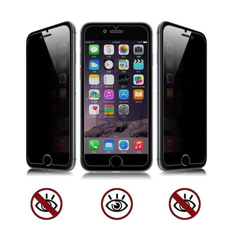iphone 7 Plus spy pics