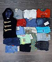 Одежда для новорожденных (возраст 6-12 месяцев)