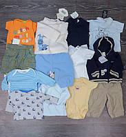 Одежда для новорожденных (возраст 0-3 месяцев), фото 1