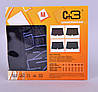 Мужские боксеры C+3 (коробка) 2 XL , фото 6