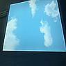 Лед панель 600*600мм 36w с рисунком небо , фото 4