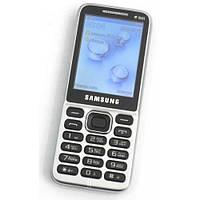 Samsung B360E (2 сим,2.5 дюйма)