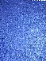 Кордрой 333 синий