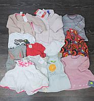Одежда для новорожденных (возраст 3-6 месяцев), фото 1