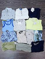 Одежда для мальчика (возраст 2-3 лет)