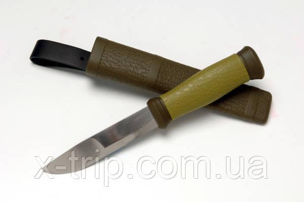 Ножи туристические, охотничьи, рыболовные