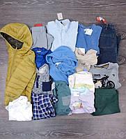Одежда для мальчика (возраст 5-6 лет), фото 1