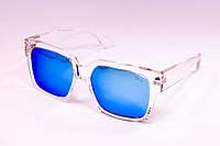 Солнцезащитные очки «Dior» в Хмельницком. Сравнить цены, купить ... 7a46388d19c