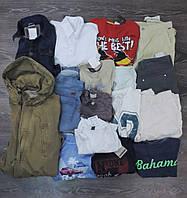 Одежда для мальчика (возраст 11-13 лет), фото 1