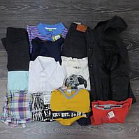 Одежда для мальчика (возраст 4-5 лет), фото 1