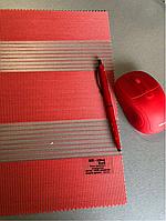 День-ночь ВН-1804 красный цвет
