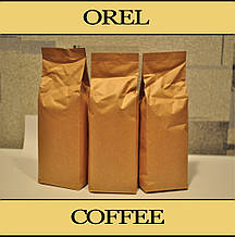 "Капучино Orel Coffee ""Ирландский крем"" упаковка 1кг"