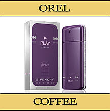 Духи GIVENCHY Play For Her Intense 50ml