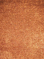 Кордрой 338 рыжевато коричневый, фото 1