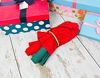 Кухонные полотенца Banniza (RED), фото 1