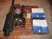 Набор (полный) для установки турбокомпрессора на двигатель Д-240, фото 1