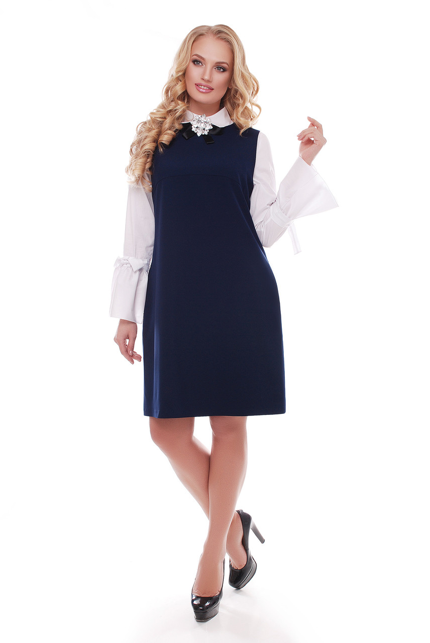 Женская Одежда 50 Размера Доставка