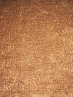 Кордрой 337 светло коричневый, фото 1